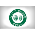 Good House Seeds