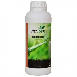 TOPBOOSTER 100 ML