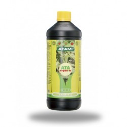 ATA ORGANICS GROWTH-C 500 ML.