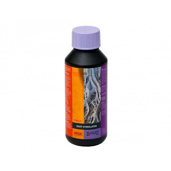 B'CUZZ ROOT STIMULATOR 250 ML