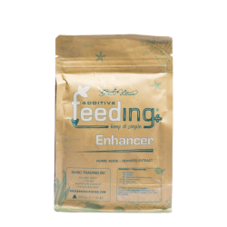 GREEN HOUSE POWDER FEEDING ENHANCER 1KG