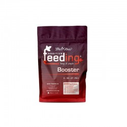 GREEN HOUSE POWDER FEEDING BOOSTER 125 GR.