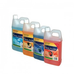 FINAL FLUSH FRESA 1 L. GROTEK