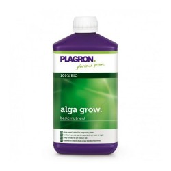 ALGA-GROW 100 ML PLAGRON