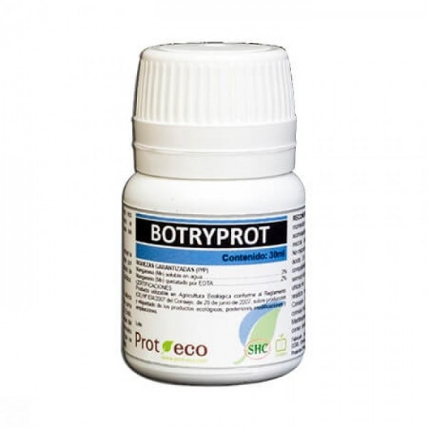 BOTRYPROT 30 ML