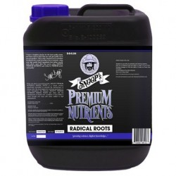 RADICAL ROOTS 5LTR