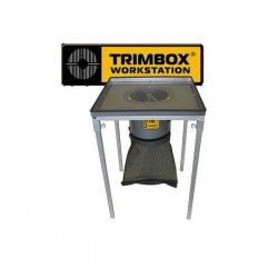 TRIMBOX CON MESA WORKSTATION