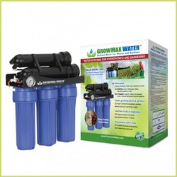MEGAGROW HASTA 40 L/H GROWMAX
