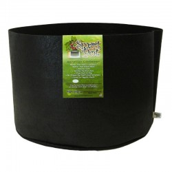 SMART POT 15,1 LITROS (4GAL)